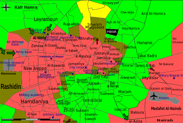 Battle_of_Aleppo_map