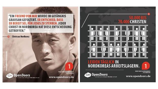 wvi_Nordkorea