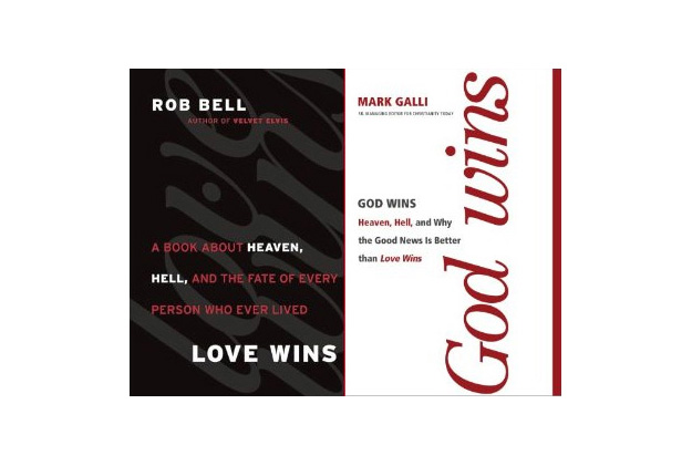 Love_God_wins