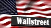 wallstreet_flagge_pix_gerdaltmann_170