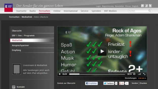 ERF_Rock_of_Ages