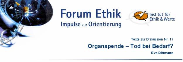 Forum_Ethik