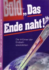 Graf-Stuhlhofer Ende