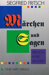 Märchen Sagen Fritsch