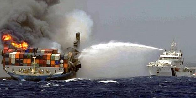NTM_Ship