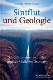 Stephan Sintflut Geologie