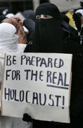 real_holocaust