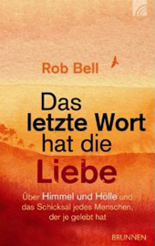 rob_bell