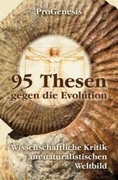 95_Thesen
