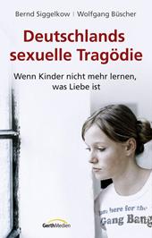 Deutschlands-sexuelle-Tragoedie