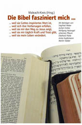 Die_Bibel_fasziniert