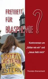 Freiheit_Blasphemie