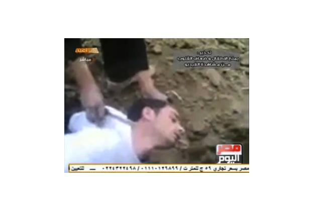 Hinrichtung-eines-Moslems-der-zum-Christentum-konvertierte-und-sich-taufen-ließ
