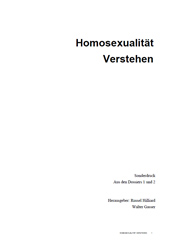 Homo_verstehen