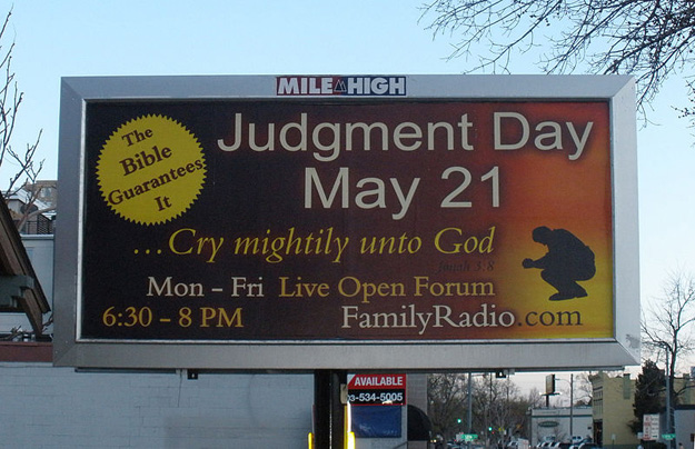 Judgment_Day_21_May_2011