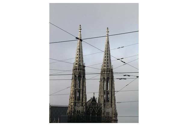 Kirche_brutal