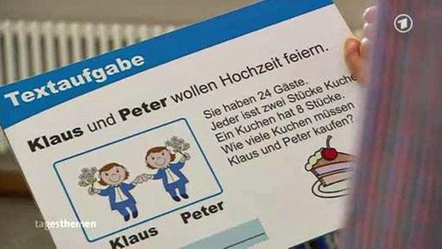 Klaus_und_Peter
