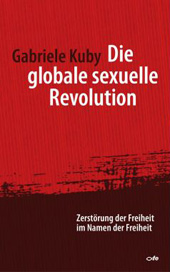 Kuby_sexuelle_Revolution