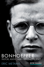Metaxas_Bonhoeffer