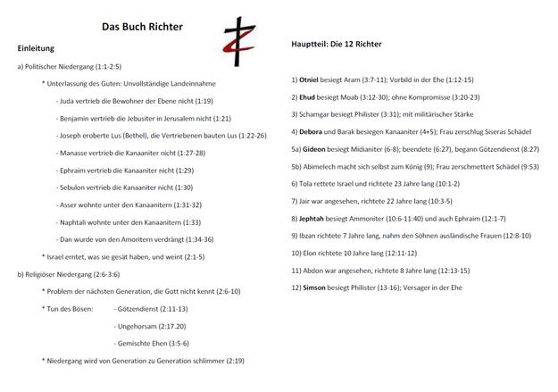 Richter_1