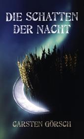 Schatten der Nacht