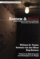Sorrow-and-Blood-Book