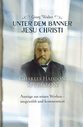 Spurgeon_Banner