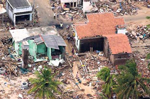 Tsunami-2004-Hambantota