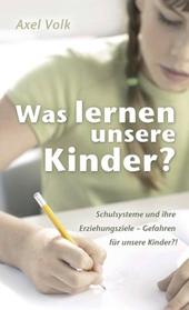 Was_lernen_Kinder