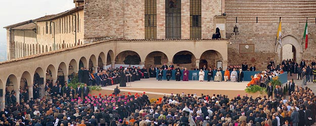 World-Day-of-Prayer-for-Peace_Assisi_2011