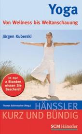 Yoga-Juergen-Kuberski