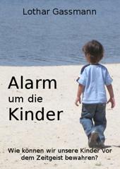 alarm_um_die_kinder