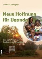 neue_hoffnung_fuer_uganda