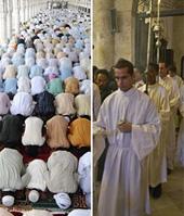vatikan_muslime