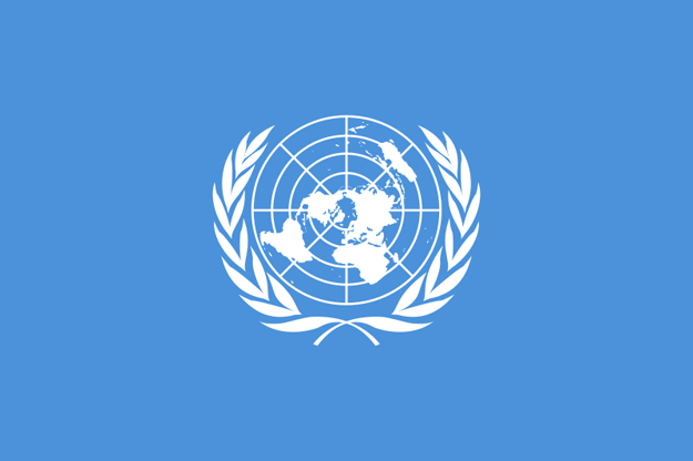 625px-Flag_of_the_United_Nations