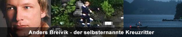 Anders_Breivik_Kreuzritter
