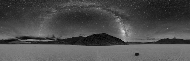Deathvalleysky