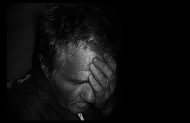 Depression_Sterbehilfe