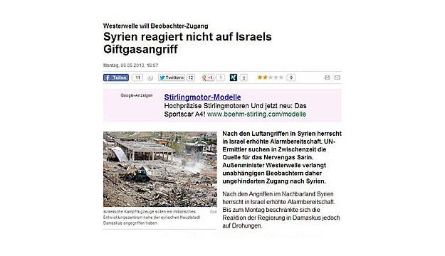 Giftgas_Israel