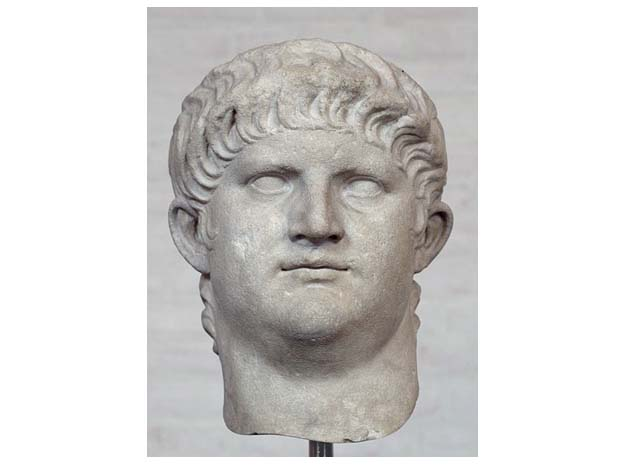 Nero_Glyptothek_Munich