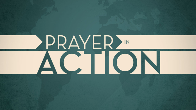 Prayer_in_Action
