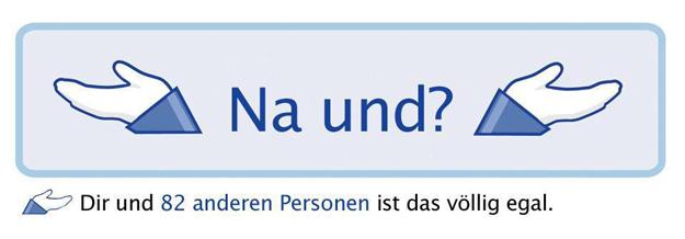 facebook-na-und-625