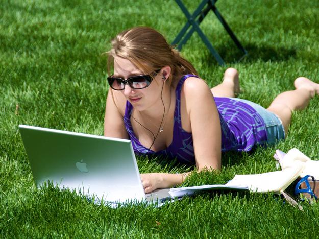 laptop_jugendliche