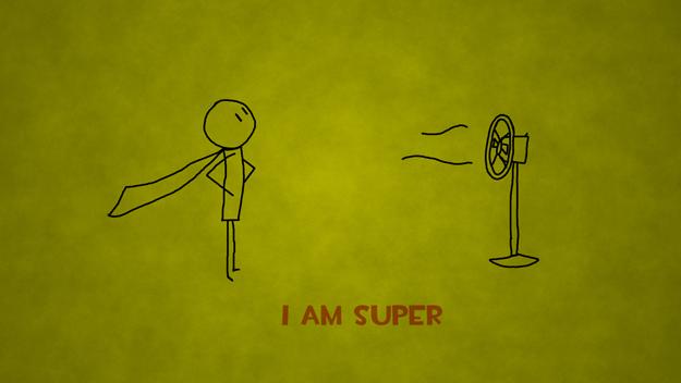 I_am_super