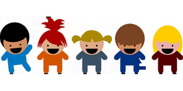 Kinder_Kinder
