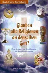 Forneberg_Glauben