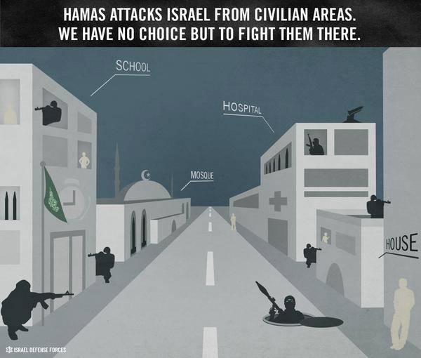 Israel_Hamas_Gaza_3