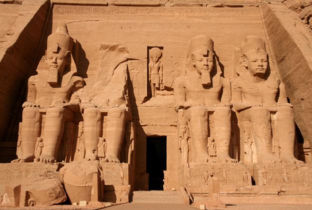 Ramses_Temple_Abu_Simbel