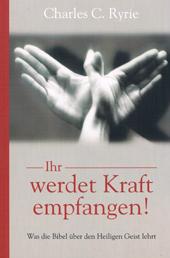 Ryrie_Kraft