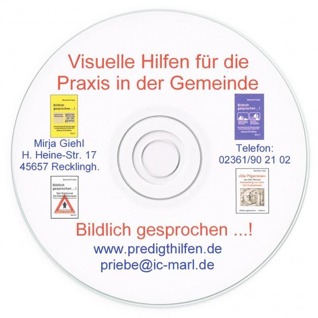 Priebe_CD